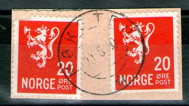 https://www.norstamps.com/content/images/stamps/139000/139915.jpg