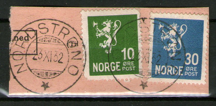 http://www.norstamps.com/content/images/stamps/139000/139920.jpg