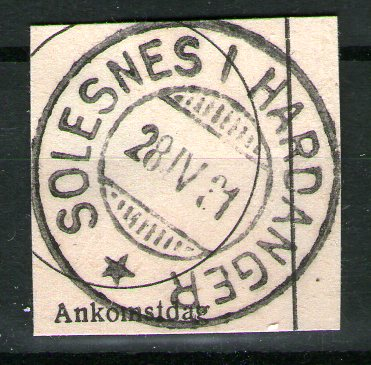http://www.norstamps.com/content/images/stamps/139000/139949.jpg