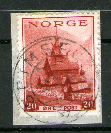 http://www.norstamps.com/content/images/stamps/139000/139951.jpg