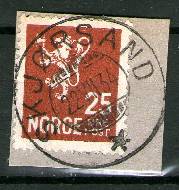 http://www.norstamps.com/content/images/stamps/139000/139957.jpg