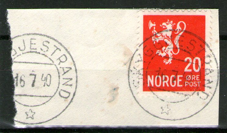 http://www.norstamps.com/content/images/stamps/139000/139958.jpg