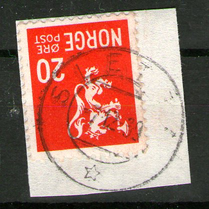 http://www.norstamps.com/content/images/stamps/139000/139959.jpg