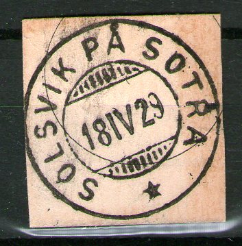 http://www.norstamps.com/content/images/stamps/139000/139962.jpg