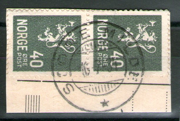 http://www.norstamps.com/content/images/stamps/139000/139968.jpg