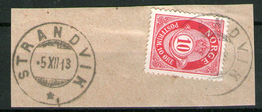 http://www.norstamps.com/content/images/stamps/139000/139976.jpg
