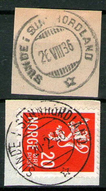 http://www.norstamps.com/content/images/stamps/139000/139978.jpg