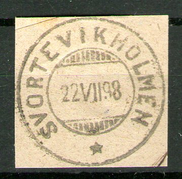 http://www.norstamps.com/content/images/stamps/139000/139980.jpg