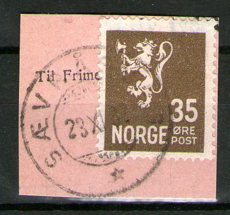 http://www.norstamps.com/content/images/stamps/139000/139985.jpg