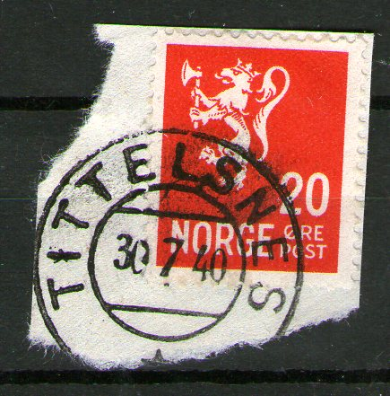 http://www.norstamps.com/content/images/stamps/139000/139986.jpg