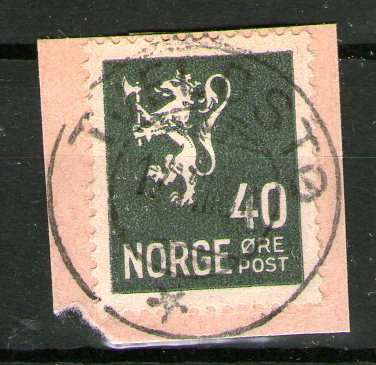 http://www.norstamps.com/content/images/stamps/139000/139988.jpg