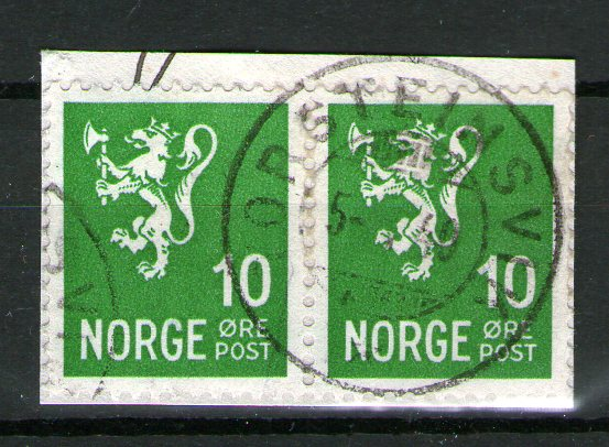 http://www.norstamps.com/content/images/stamps/139000/139990.jpg
