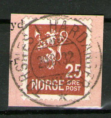 http://www.norstamps.com/content/images/stamps/139000/139992.jpg
