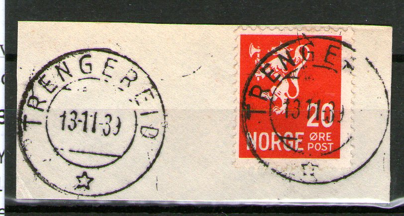 http://www.norstamps.com/content/images/stamps/139000/139993.jpg