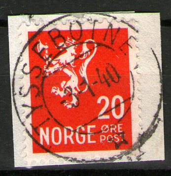 http://www.norstamps.com/content/images/stamps/139000/139996.jpg