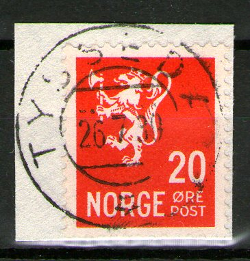 http://www.norstamps.com/content/images/stamps/139000/139997.jpg