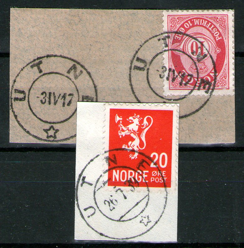 http://www.norstamps.com/content/images/stamps/140000/140003.jpg