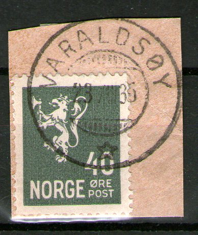 http://www.norstamps.com/content/images/stamps/140000/140006.jpg