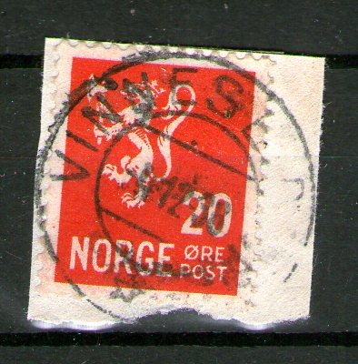 http://www.norstamps.com/content/images/stamps/140000/140008.jpg