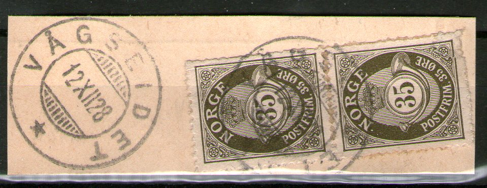http://www.norstamps.com/content/images/stamps/140000/140013.jpg
