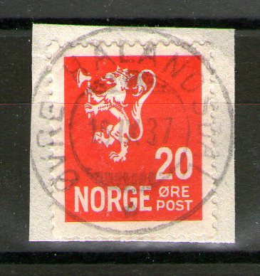 http://www.norstamps.com/content/images/stamps/140000/140020.jpg