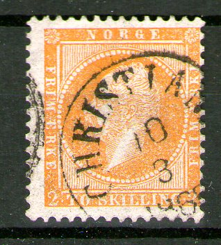 http://www.norstamps.com/content/images/stamps/140000/140024.jpg