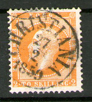 http://www.norstamps.com/content/images/stamps/140000/140025.jpg
