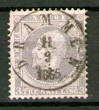 http://www.norstamps.com/content/images/stamps/140000/140027.jpg