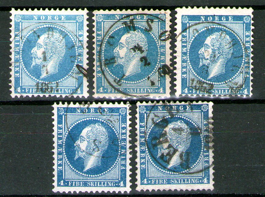 http://www.norstamps.com/content/images/stamps/140000/140036.jpg