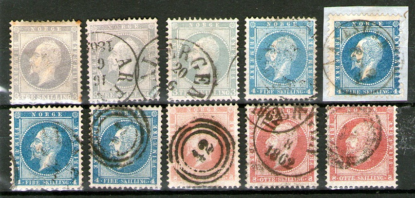 http://www.norstamps.com/content/images/stamps/140000/140039.jpg