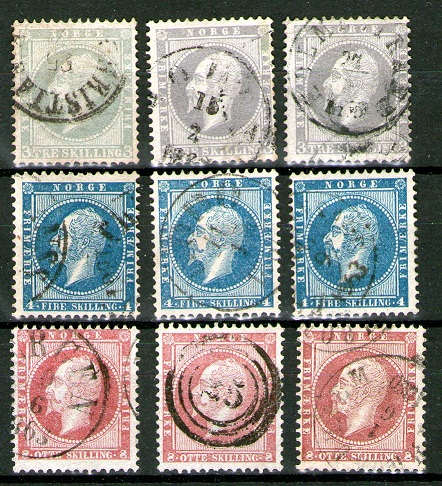 http://www.norstamps.com/content/images/stamps/140000/140041.jpg
