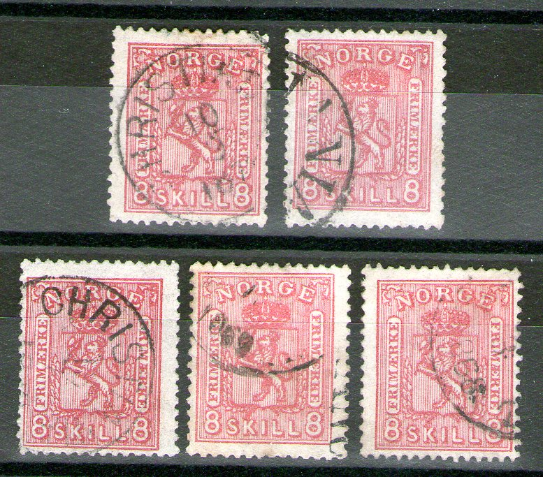 http://www.norstamps.com/content/images/stamps/140000/140060.jpg