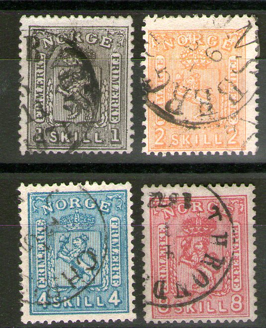 http://www.norstamps.com/content/images/stamps/140000/140061.jpg