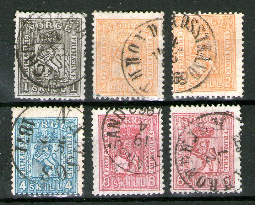 http://www.norstamps.com/content/images/stamps/140000/140062.jpg