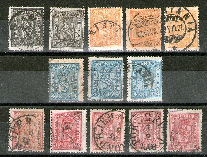 http://www.norstamps.com/content/images/stamps/140000/140063.jpg