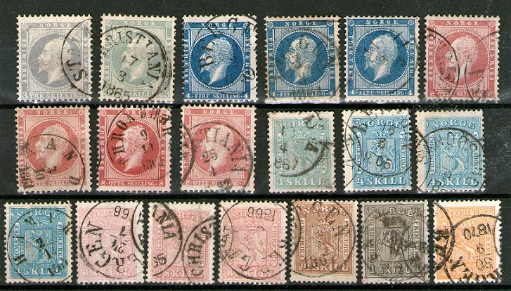 http://www.norstamps.com/content/images/stamps/140000/140064.jpg