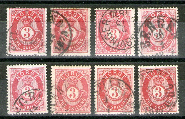 http://www.norstamps.com/content/images/stamps/140000/140068.jpg