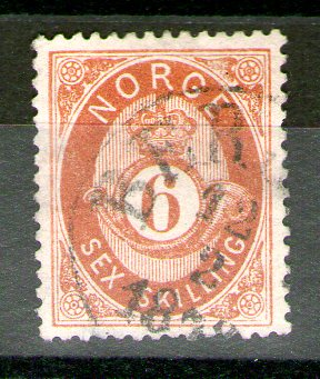 http://www.norstamps.com/content/images/stamps/140000/140070.jpg