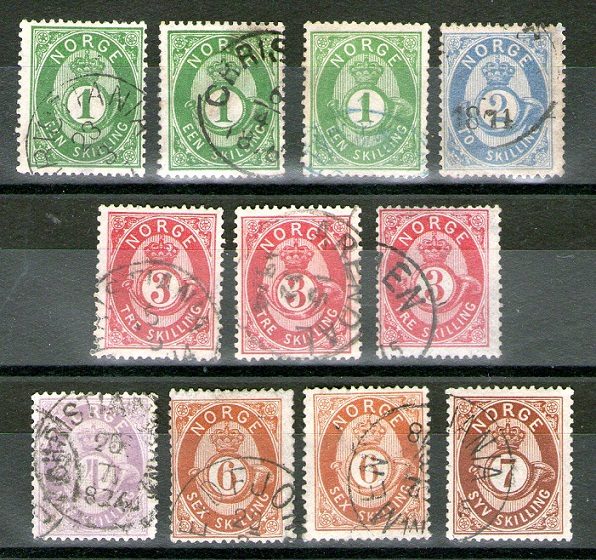 http://www.norstamps.com/content/images/stamps/140000/140073.jpg