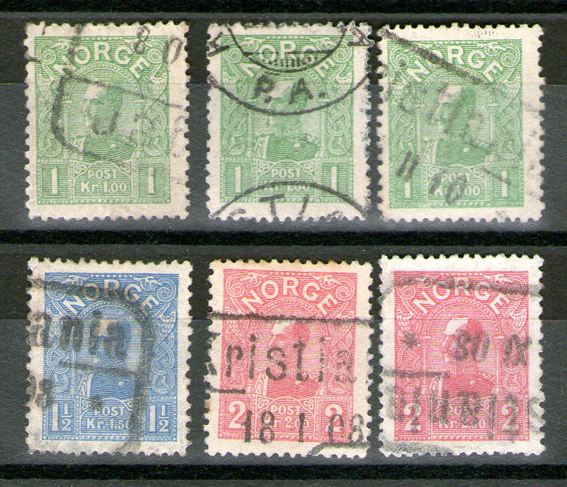 http://www.norstamps.com/content/images/stamps/140000/140108.jpg