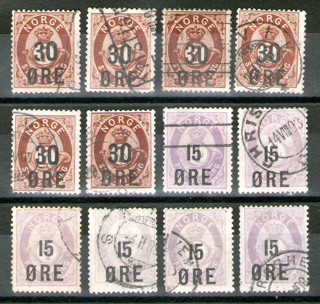 http://www.norstamps.com/content/images/stamps/140000/140109.jpg