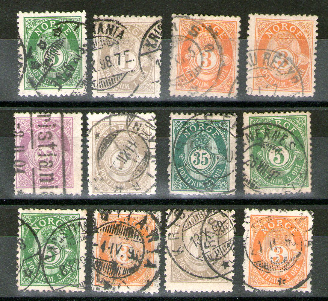 https://www.norstamps.com/content/images/stamps/140000/140111.jpg