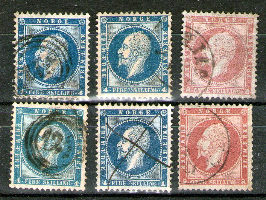 http://www.norstamps.com/content/images/stamps/140000/140122.jpg