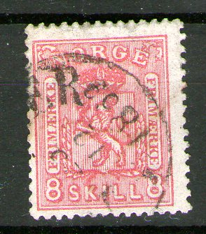 http://www.norstamps.com/content/images/stamps/140000/140125.jpg