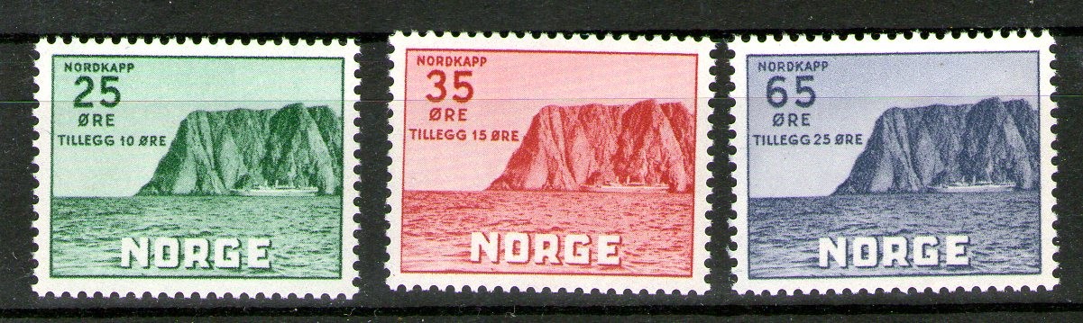 http://www.norstamps.com/content/images/stamps/140000/140136.jpg