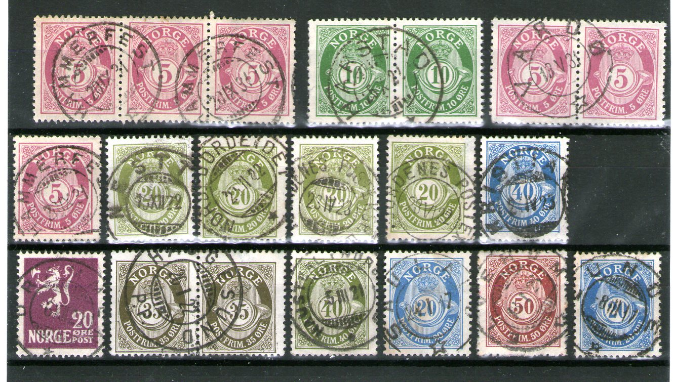 http://www.norstamps.com/content/images/stamps/140000/140171.jpg