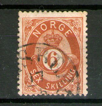 http://www.norstamps.com/content/images/stamps/140000/140262.jpg