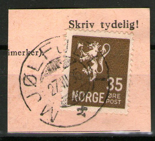 http://www.norstamps.com/content/images/stamps/140000/140272.jpg