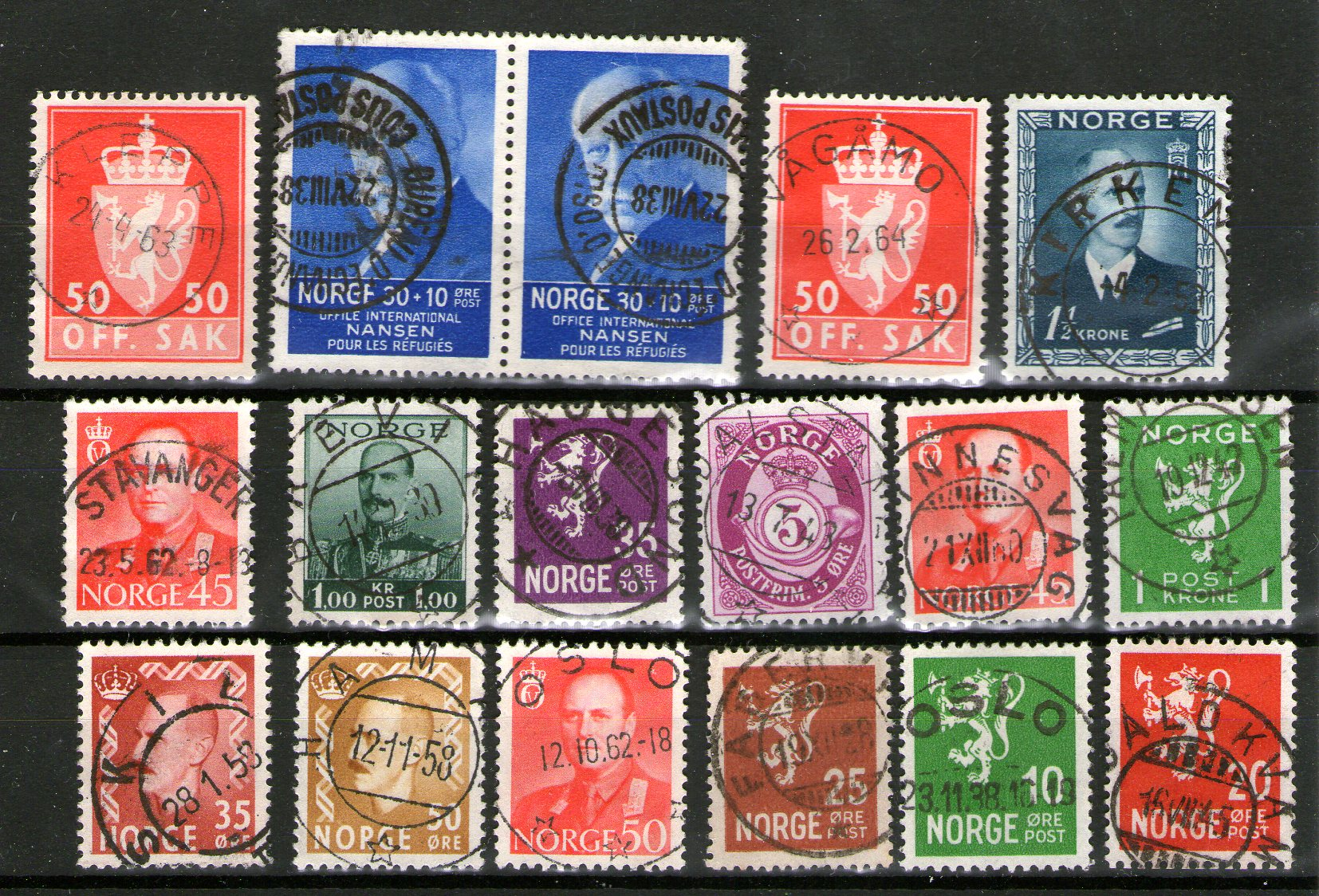 http://www.norstamps.com/content/images/stamps/140000/140282.jpg