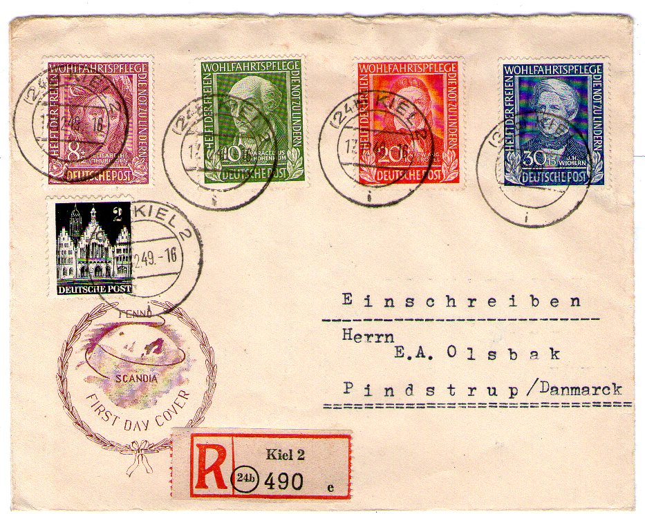 http://www.norstamps.com/content/images/stamps/140000/140345.jpg